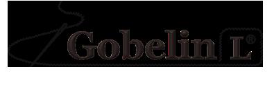 Gobelin L